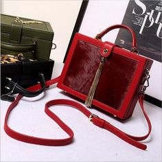 Luggage & Bags 2017 Novelty Women Soft Real Leather One Shoulder Bag Lady Genuine Leather All-match Causal Bag Solid Color Messenger Bag Factories And Mines Shoulder Bags