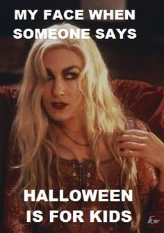 I have given this look so many times in the past I've lost count Halloween Horror, Fall Halloween, Wiccan, Witchcraft, The Good Witch, My Face When, Someone Told Me, Wise Women, Coven