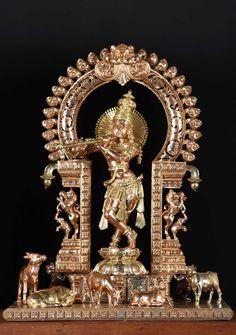 Image from http://www.lotussculpture.com/mm5/graphics/00000001/1-bronze-krishna-statue-masterpiece.jpg.