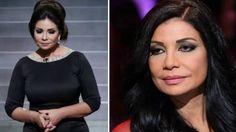صورة نادرة للفنانة سوسن بدر في صباها تثبت أنها نسخة طبق الأصل من الملكة ...
