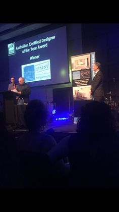 Albedor Industries congratulates all the entrants in the KBDI Designer Awards 2018 particularly Darren Genner from Minosa Design - Australian Kitchen Designer of the year 2018 Decorative Panels, Trade Show, Reflection, Kitchen Design, Awards, It Is Finished, Events, Doors, Design Of Kitchen