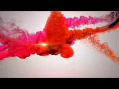 TOP 3 Intro Templates After Effect 2017 Free Download - YouTube