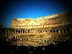 To Rome with love I Smile, Make Me Smile, Rome, Creativity, Photography, Photograph, Photography Business, Photoshoot, Rum
