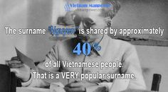 the-most-popular-surname-in-Vietnam