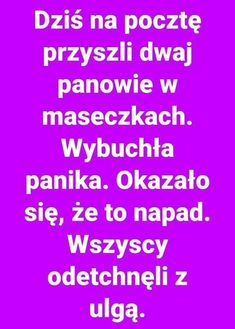 Polish Memes, Weekend Humor, Funny Mems, Wtf Funny, Haha, Quotes, Text Posts, Quote, Funny