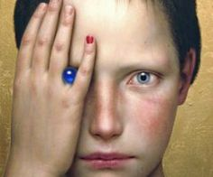 Dino Valls: Taxonomical Paintings | Feather Of Me