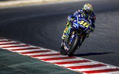 VÍDEO: Resumo dos testes na Catalunhahttps://www.motorcyclesports.pt/video-resumo-dos-testes-na-catalunha/