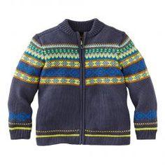 Boys Hoodies - Kids Hooded Sweatshirts & Pullovers | Tea