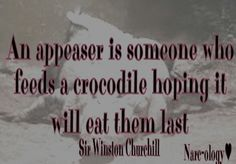It will eat you Emotional Vampire, Phoenix Rising, Narcissist, Psychology, Wisdom, Eat, Shit Happens, Words, Quotes