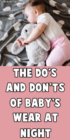What are the type of clothes that can help a baby sleep tight? Toddler Sleep, Baby Sleep, Kids Sleep, Baby Hacks, Baby Tips, Baby Ideas, Newborn Twins, Newborns, Physical Change