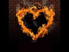Amor Incondicional - Música con mensajes subliminales para elevar tu frecuencia vibratoria - YouTube