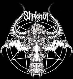 SlipknotNow (like yeah Sunday!) is time for some mid-tempo jams with Playlist of the Day for May 26, 2013 with songs by HELLYEAH, Mudvayne, Sevendust, 3 Doors Down, Adema, Black Label Society, Coal Chamber, Damageplan, Fear Factory, Pantera, Papa Roach, Shinedown, Slipknot, Soulfly, 36 Crazyfists, and more!  Groove Metal http://www.playlist.com/playlist/23956645387