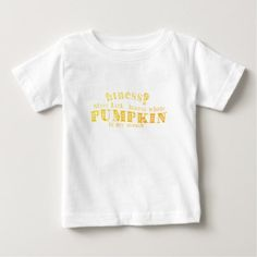 fitness Funny Thanksgiving Tee Shirt - thanksgiving tshirts custom unique happy thanksgiving holiday celebrate