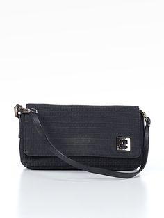 Fendi Shoulder Bag #luxeforless