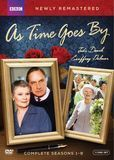 As Time Goes By: The Remastered Series [DVD]