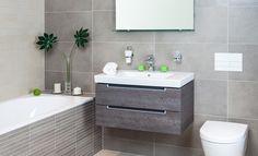 Koupelny Ptáček - Kolekce koupelen STANDARD - Koupelny Ptáček | Děláme koupelny, ve kterých se žije