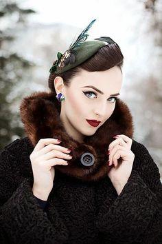 Idda Van Munster: 1 тыс изображений найдено в Яндекс.Картинках