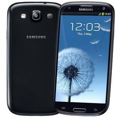 Samsung GALAXY S3 Neo I9301 Mobile Phone Tech Specs on our site