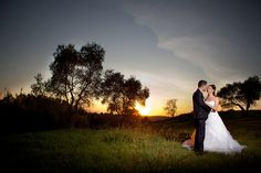 Wedding Photography by Samantha Pennini – FotoStradaFacendo
