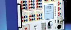 http://www.purevolume.com/listeners/PenelopeWeiss123/posts/1044532/High-voltage+test+equipment+-+please+seek+advice