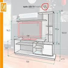 4 Kinds of TV Furniture Tv Cabinet Design, Tv Unit Design, Tv Wall Design, House Design, Tv Unit Furniture, Home Furniture, Furniture Design, Tv Wanddekor, Lcd Units