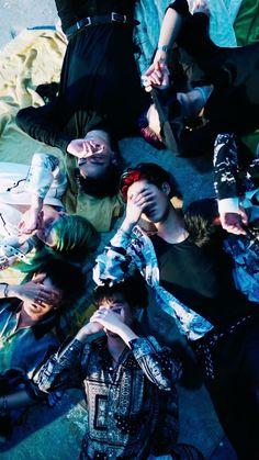 #killingme #ikon Bobby, Ikon Songs, Ikon Member, Kim Jinhwan, Jay Song, Ikon Kpop, Ikon Debut, Ikon Wallpaper, Fandom