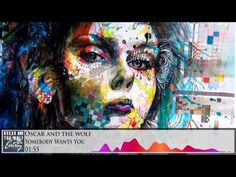 I like the graffiti style in this portrait, it looks very colourful and creative :) Graffiti Art, Apropiación Cultural, Street Art, 1920x1200 Wallpaper, Wallpaper Art, Girl Background, Strong Personality, Montage Photo, Colorful Artwork