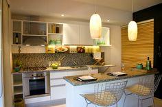 Modern Kitchen Design, Kitchen Cabinets, Home Decor, Home, Decoration Home, Room Decor, Kitchen Cupboards, Interior Design, Home Interiors