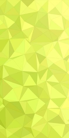 The triangle backgrounds 1 collection by David Zydd contains 82 high quality photos and images available for purchase on Shutterstock. Triangle Background, Vector Background, Abstract Backgrounds, Colorful Backgrounds, Vector Design, Graphic Design, Triangle Design, Mosaic Designs, Vector Graphics