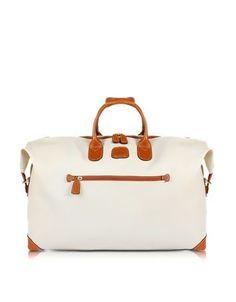 Handbag - sweet photo
