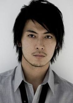 Thanks asian-men-obsession great pin Asian Men Hairstyle, Hot Asian Men, Asian Guys, Japanese Boy, Raining Men, Asian Actors, Male Face, Male Beauty, Haircuts For Men