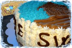 #torta #pannosa #senzauova #Eggfree