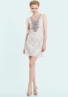 love this dress its 69.99 on ideeli.com today and if you love lace you should check out all the awesome stuff they have