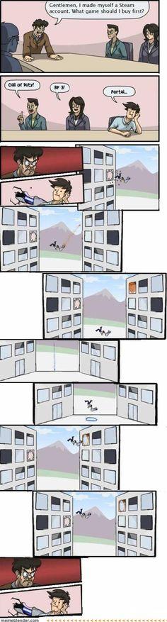 boardroom-suggestion-portal.jpg (504×1874)
