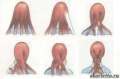 Плетение-кос-Виды-и-схемы-плетения-кос-88