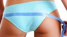 Κι όμως γίνεται: Πώς θα χάσετε 10 κιλά σε 2 εβδομάδες! | eGynaika.gr Gym Shorts Womens, Fitness, Fashion, Moda, Fashion Styles, Fasion, Keep Fit, Rogue Fitness