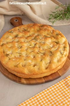 Food C, Good Food, Bread Recipes, Cooking Recipes, Scd Recipes, Focaccia Pizza, Breakfast Platter, Snacks, Yummy Appetizers