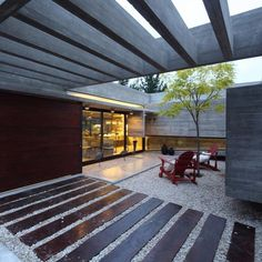 S&S Summer House by Besonias Almeida Arquitectos Location: Costa Esmeralda #Pinamar #BuenosAires #Argentina by _archidesignhome_
