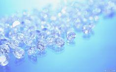 1920x1200 Picture for Desktop: diamond