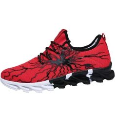 Men's Cross Runners Sneakers for Running Shoes Men's Sport Shoes Sport - Fresh Shade  #freshshade #footwear #shoes #sneakers #boots #converse #mensfashion #travelshoe #streetwear #sportshoes Running Shoes For Men, Running Women, Casual Sneakers, Casual Shoes, Men Sneakers, Shoes Men, Baskets, Shops, Male Fitness