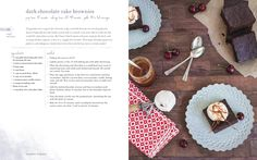 Book Release Day & a Brownie Recipe - Against All Grain | Against All Grain - Delectable paleo recipes to eat & feel great