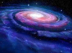 Güneş Sistemimiz kaç yıl önce oluştu?
