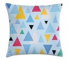 almofada-triangulo