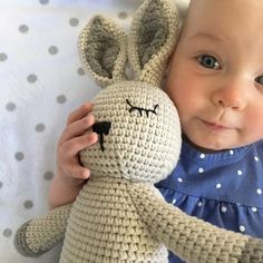 Ethically Made Stuffed Animals Gift Registry, Baby Registry, Fair Trade Fashion, Stuffed Animals, Kids Toys, Best Gifts, Plush, Crochet Hats, Gift Ideas