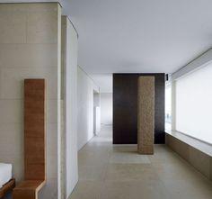 appartement p, paris