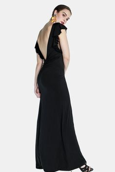 Rust, Cold Shoulder Dress, Dresses, Fashion, Vestidos, Moda, Fashion Styles, Dress, Fashion Illustrations