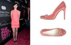 http://gtl.clothing/advanced_search.php#/id/C-STAR-STYLE-8416e82e4fa5164ba536813e6d3cd987baa616c4#AnneHathaway #Prada #heelspumps #Shoes #PlnkParty2013 #fashion #lookalike #SameForLess #getthelook @Prada @AnneHathaway @gtl_clothing
