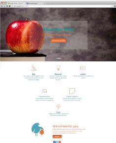 Educator Help | Free resources to educators