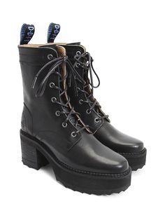 99 99 99 Best Damens's footwear images   Schuhe shop, Me too schuhe, Ankle Stiefel 775465