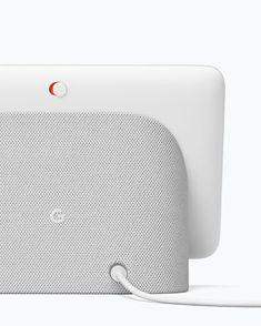 Google Tv, Google Store, Nest, Nest Box